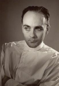 Sylvain Savard par Thierry Ardouin