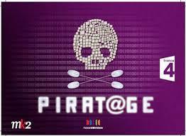 Pirat@ge1