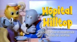 hopital-hilltop
