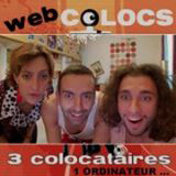 Webcolocs