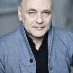 Sylvain Savard par Julie Reggiani