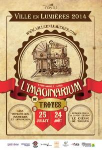 Imaginarium de Troyes