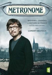 metronome-dvd-1