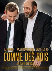 Affiche_Commedesrois