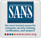 security-training-certification-research-2